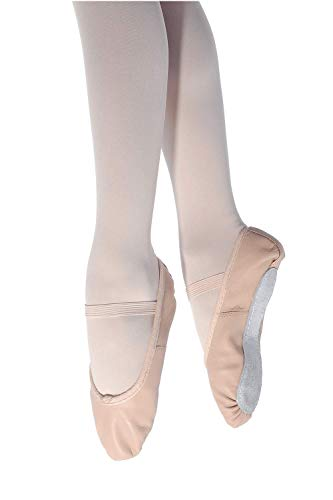 Roch Valley Ophelia Full Sole Le...