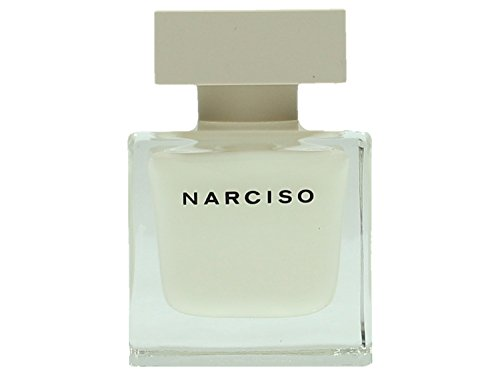 Narciso Rodriguez Narciso Eau de Parfum, Donna, 50 ml