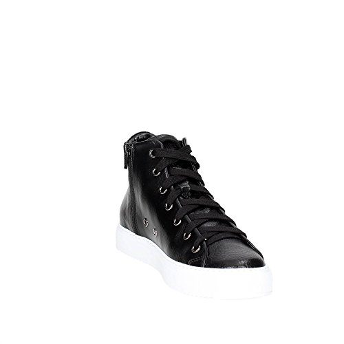 AGILE BY RUCOLINE 2815 Sneakers Donna Nero