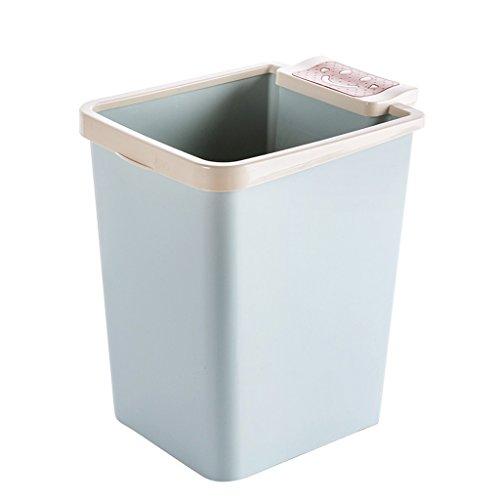 Poubelles de recyclage Cuisine & Maison taille : 8L FJH ...