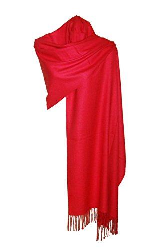 cff17cd51c1 Capodanno 2017, gli abiti rossi più eleganti per il veglione ...