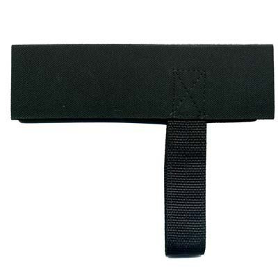 ACC STRAP FOR THE ANKLE HOLSTERS -