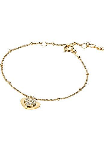 Michael Kors Damen-Armband Love MKC1118AN710