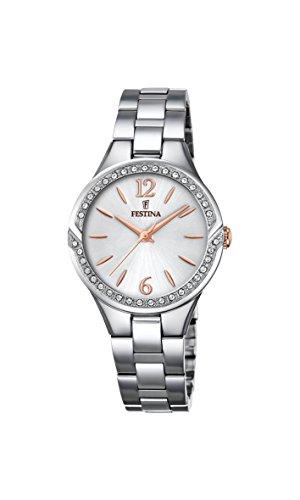 4d2389917d00 Reloj Festina para Mujer F20246 1