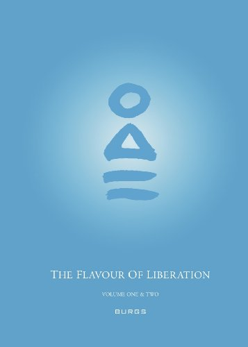 The Flavour of Liberation Volume One & Two: Healing Transformation Through Meditation and The Practice of Jhana (The Flavour of Liberation)