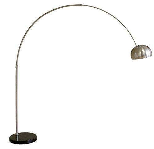 lampara-de-pie-de-diseno-crimado-marmol-seleccion-classics