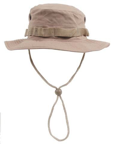 Pilger Hüte (Tucuman Aventura - Hut für den Camino de Santiago Aventura bonnie)