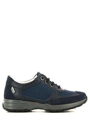 Melania ME6099F4I.A Sneakers Enfant