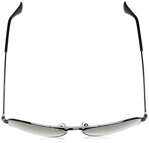 0c904533dab9 ... Ray-Ban Gradient Aviator Men s Sunglasses (RB3025I 0025