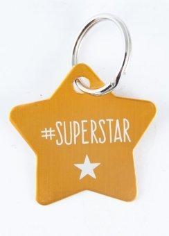 PFIFF Glücksbringer, Superstar