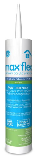 momentive-white-max-5000-silicone-latex-acrylic-caulk-ge22764