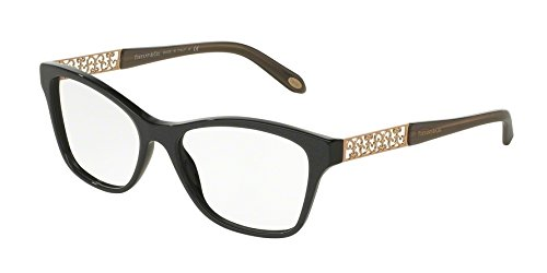 tiffany-co-tf-2130-col8211-cal54-new-occhiali-da-vista-eyeglasses