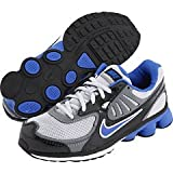 NIKE AIR MAX DYNASTY 852430-402 (9 D(M) US, Grau)
