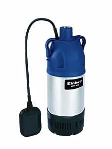 Einhell BG-DW 900 N / 4170960 Pompe submersible