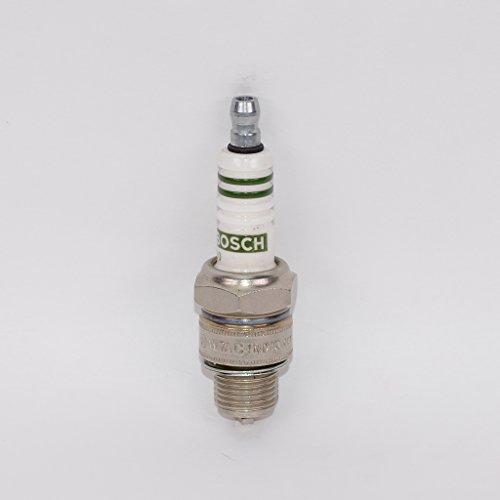 Bosch HERCULES PRIMA