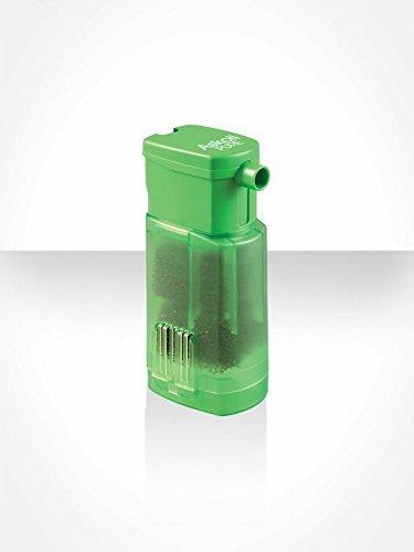 Askoll Filtre Interne Pure : S