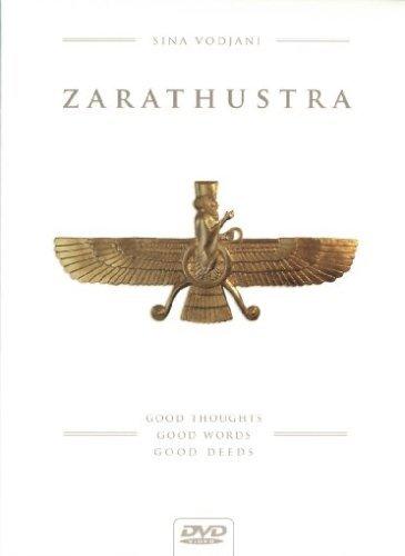 sina-vodjani-zarathustra-alemania-dvd