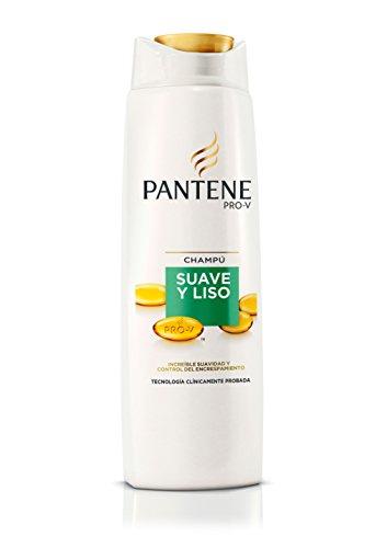 pantene-pro-v-champu-suave-y-liso-270-ml