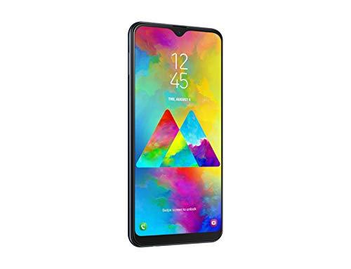 recensione samsung m20 - 31n7KvVy5vL - Recensione Samsung M20: grande autonomia ad un prezzo competitivo