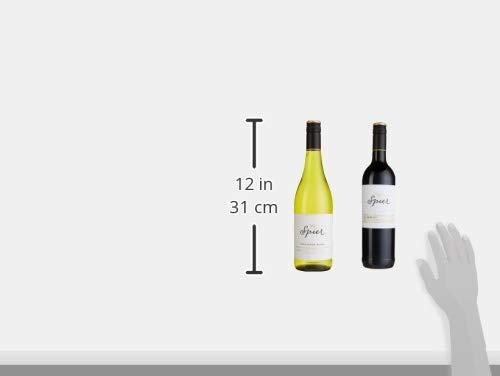 Weinpaket-Sdafrikanische-Klassiker-2-x-075-l
