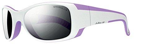 julbo-booba-sp3-kinder-sonnenbrille-small-blanc-violet
