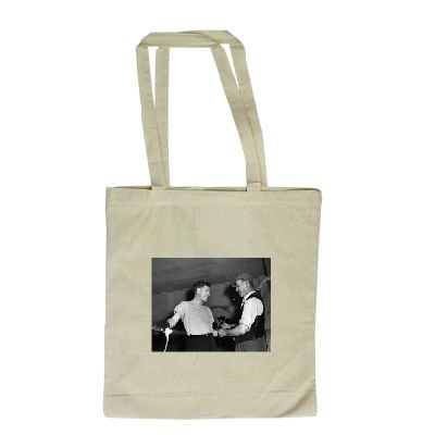 wally-thom-long-handled-shopping-bag