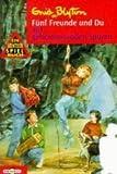 Fünf Freunde und Du: Ein Abenteuer-Spiel-Buch, Bd. 3: Fünf Freunde und Du auf geheimnisvollen Spuren