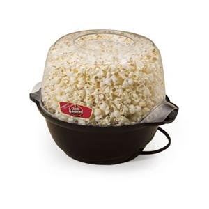 new-orville-redenbacher-popper-kitchen-housewares-by-presto