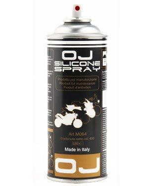 oj-jm0640-silicone-spray-lucidante-ideale-per-tutti-i-tipi-di-carrozzeria-plastica-e-metallo-400-ml