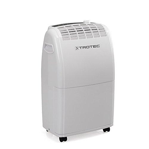 trotec-ttk-75-e-deshumidificateur-24-l-j-pour-45-m-max
