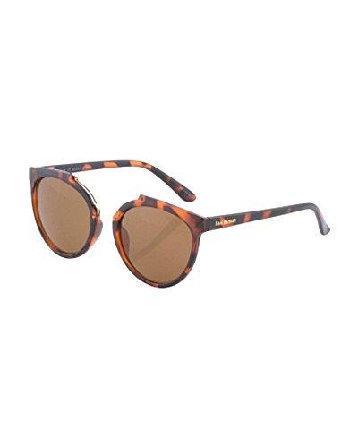 isaac-mizrahi-womens-im-114-21-dark-tortoise-round-sunglasses