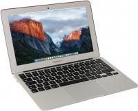 Apple MacBook Intel Core i7 8592978054533