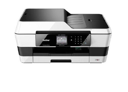 brother-mfc-j6520dw-impresora-multifuncion-de-tinta-profesional-a4-a3-wifi-fax-impresion-automatica-