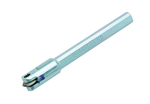 Bellota RODEL10U Roulette universelle 10 mm pour la coupe du grès porcelainé et de la céramique (MODELE BREVETE)