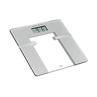 Weight Watchers Weight Watcher 8935U Ultra Slim Body Analyzer