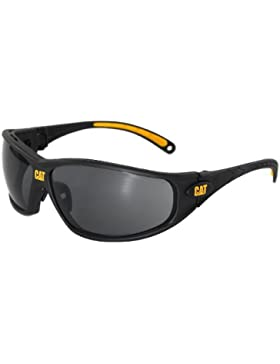 CaterpillarCSA-TREAD-104-AF - Gafas