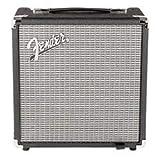 amplif sous --rumble15V3230veu Fender