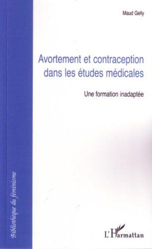 avortement-et-contraception-dans-les-tudes-mdicales-une-formation-inadapte