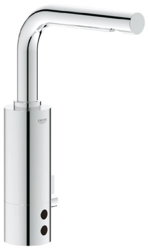 Grohe Grohe Infrarot-Elektronik