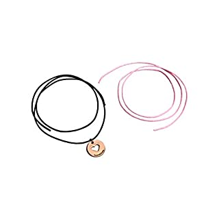 YG Entertainment Idol Goods Fan Products YG Select Blackpink In Your Area Heart Bracelet
