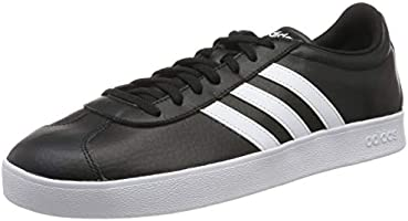 adidas Men's VL Court 2.0 Shoes