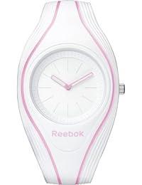 Reebok RF-RSE-L1-PWIW-WQ Reloj de Damas