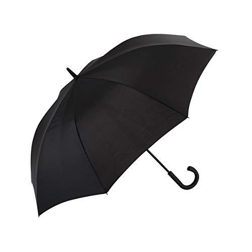 EZPELETA Paraguas Largo de Hombre. Antiviento