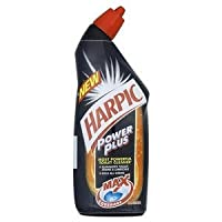 Harpic Power Plus - 750ml