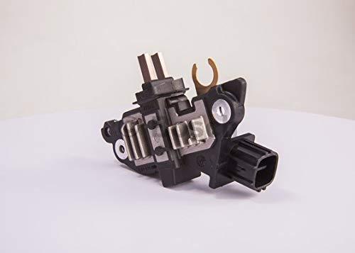 Bosch 1197311214 Rgulateur transistor lec