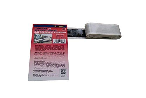 vebatec-caravan-riparazione-nastro-biadesivo-adesivo-30mm-15m-550-x20ac-m