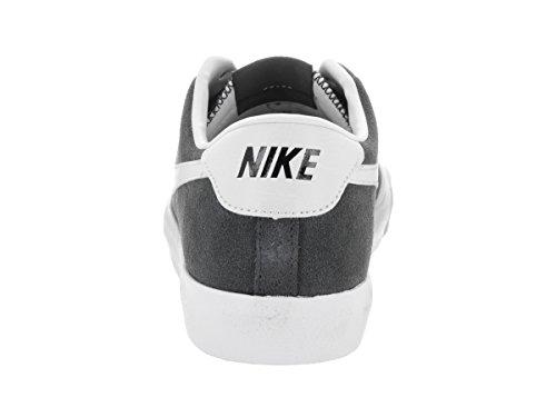 Nike  806306-001,  Herren Turnschuhe Mehrfarbig