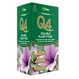 Vitax Q4 Pflanzendünger Premium löslich, 1 kg