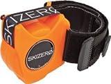 SKIZERO ? das neuartige Skitragesystem für jedermann in Größe M (Körpergröße 159-169cm) -