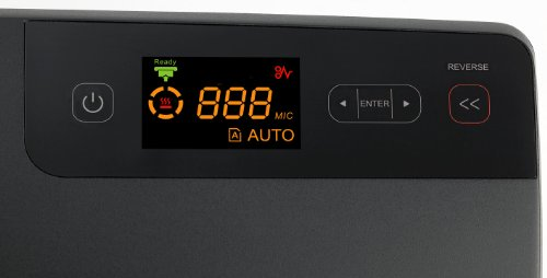 Top GBC Fusion 5000L A3 Laminator – Black on Amazon